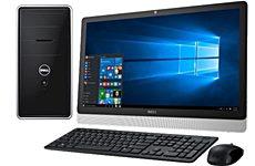 Kompjuteri i elektronika
