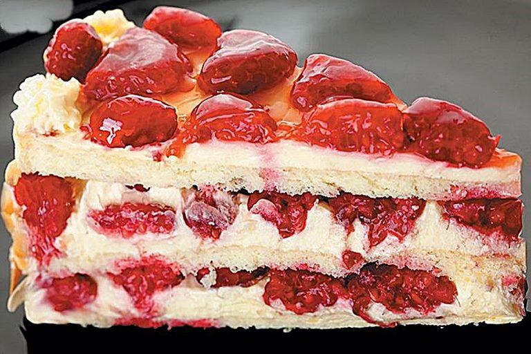 Malina-torta1.jpg