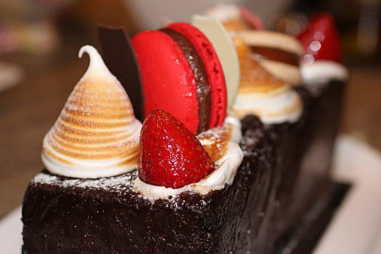 cake-1472667_1920.jpg