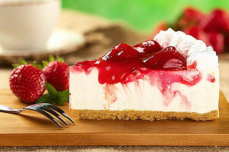 cheese-cake-1.jpg