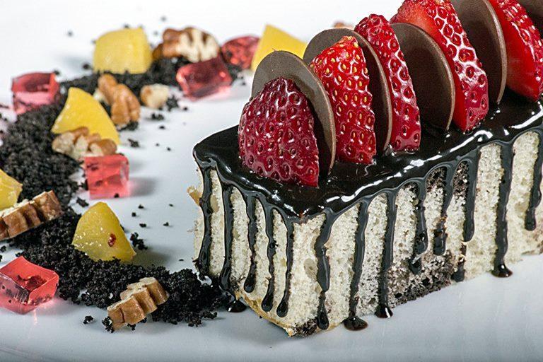dessert-2279446_1920.jpg