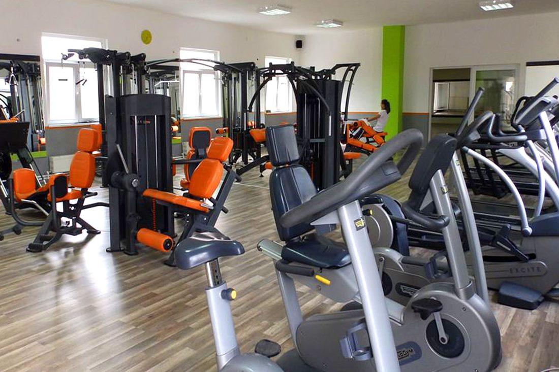 fitness-club-goliath-blizu-mirijeva.jpg