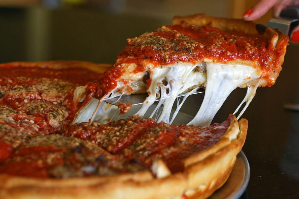 pictures-of-pizza-1.jpg