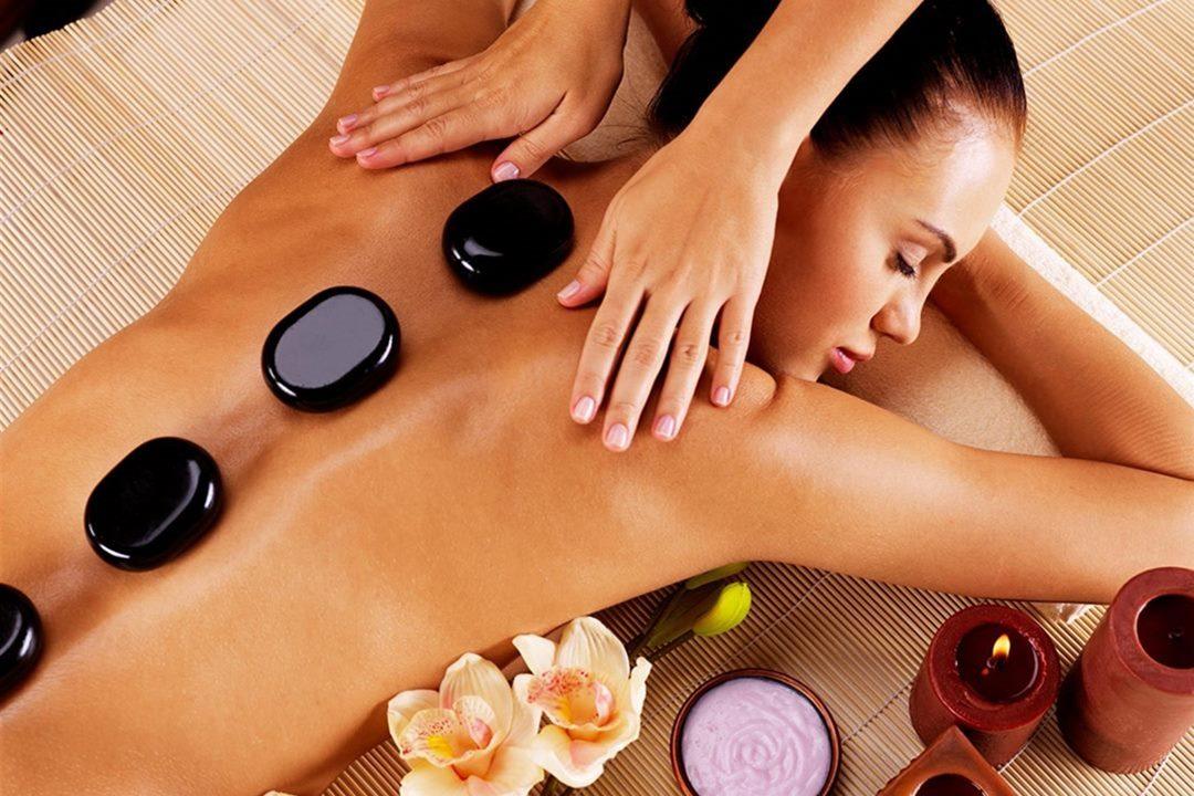 massage00.jpg