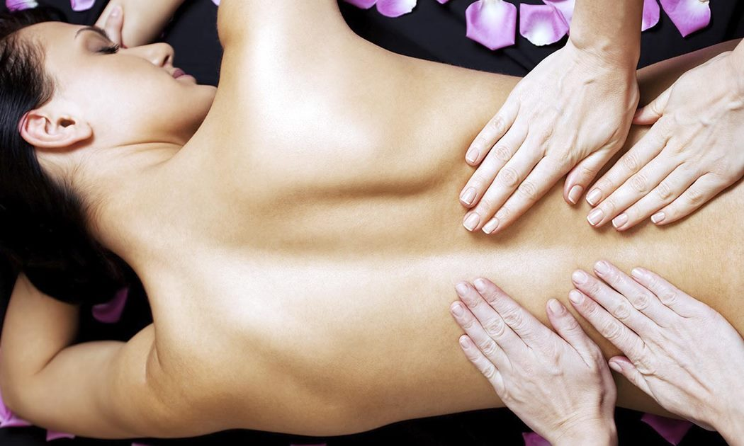 4-hand-massage1.jpg