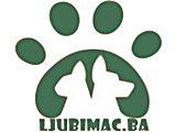 LjUBIMAC