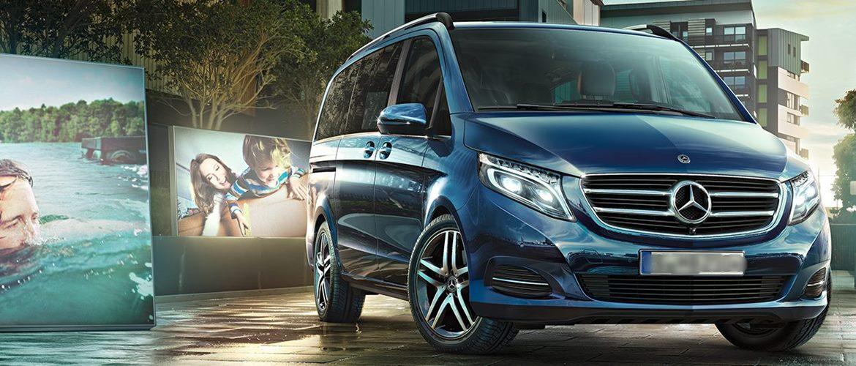 Mercedes-Benz_V-Class_Wallpaper_05_1920x1200_2018-01.jpg
