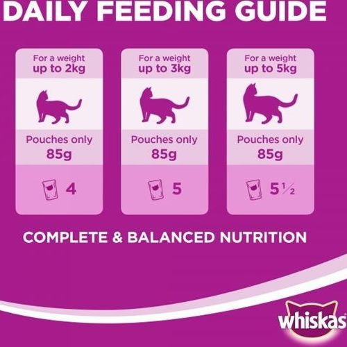 Whiskas-Purrfectly-Fish-with-Shrimp-Pouch-Multipack-85g-x-Pack-of-12_15233013_25086074bc82dea16e411e193831ef00.jpg